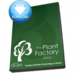 e-on_software_plant_factory_artist_2014_6