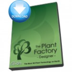 e-on_software_plant_factory_designer_2014_6