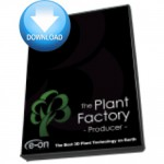 e-on_software_plant_factory_producer_2014_6