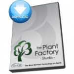 e-on_software_plant_factory_studio_2014_6