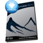 e-on_software_vue_2014_complete