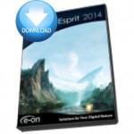 e-on_software_vue_2014_esprit