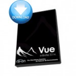 e-on_software_vue_2014_6_infinite