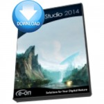 e-on_software_vue_2014_studio