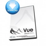 e-on_software_vue_2014_6_xstream