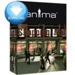 axyz_design_anima_demo