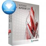 autodesk_autocad_2015_demo