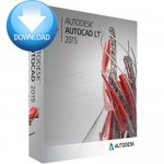 autodesk_autocad_lt_2015_demo