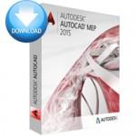 autodesk_autocad_mep_2015_demo