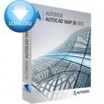 autodesk_autocad_map_3d_2015_demo