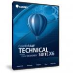 coreldraw_technical_suite_demo