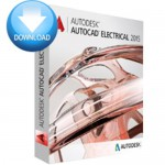 autodesk_autocad_electrical_2015_demo