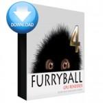 aaa_studio_furryball_demo