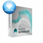 autodesk_motion_builder_2015_demo
