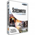 movie_magic_screenwriter_demo