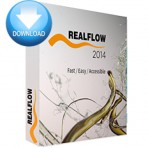 realflow_2