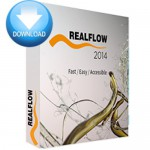 nextlimit_realflow_2014_demo