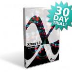 xfrog_53_c4d_trial
