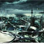 Maxon-Cinema4D-R16-Fantasy
