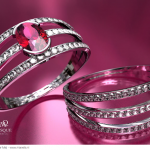 Maxon-Cinema4D-R16-Ring