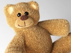 Teddy - at²