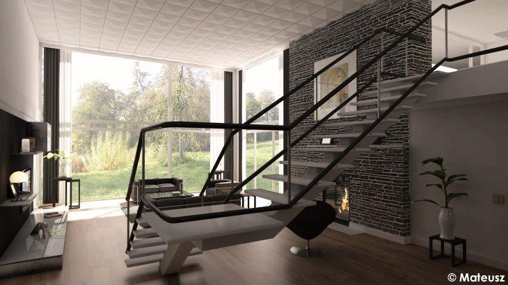 3d-mental-ray-mateusz-wohnzimmer-3