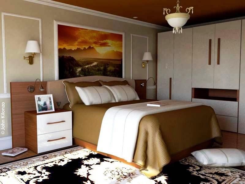 3d-3dsmax-mental-ray-john-kilonzo-interior-bedroom-design