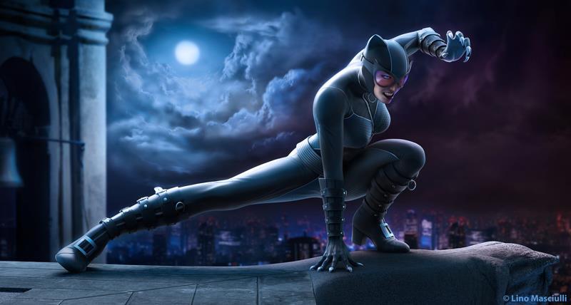 3d-cinema4d-bodypaint3d-lino-masciulli-catwoman