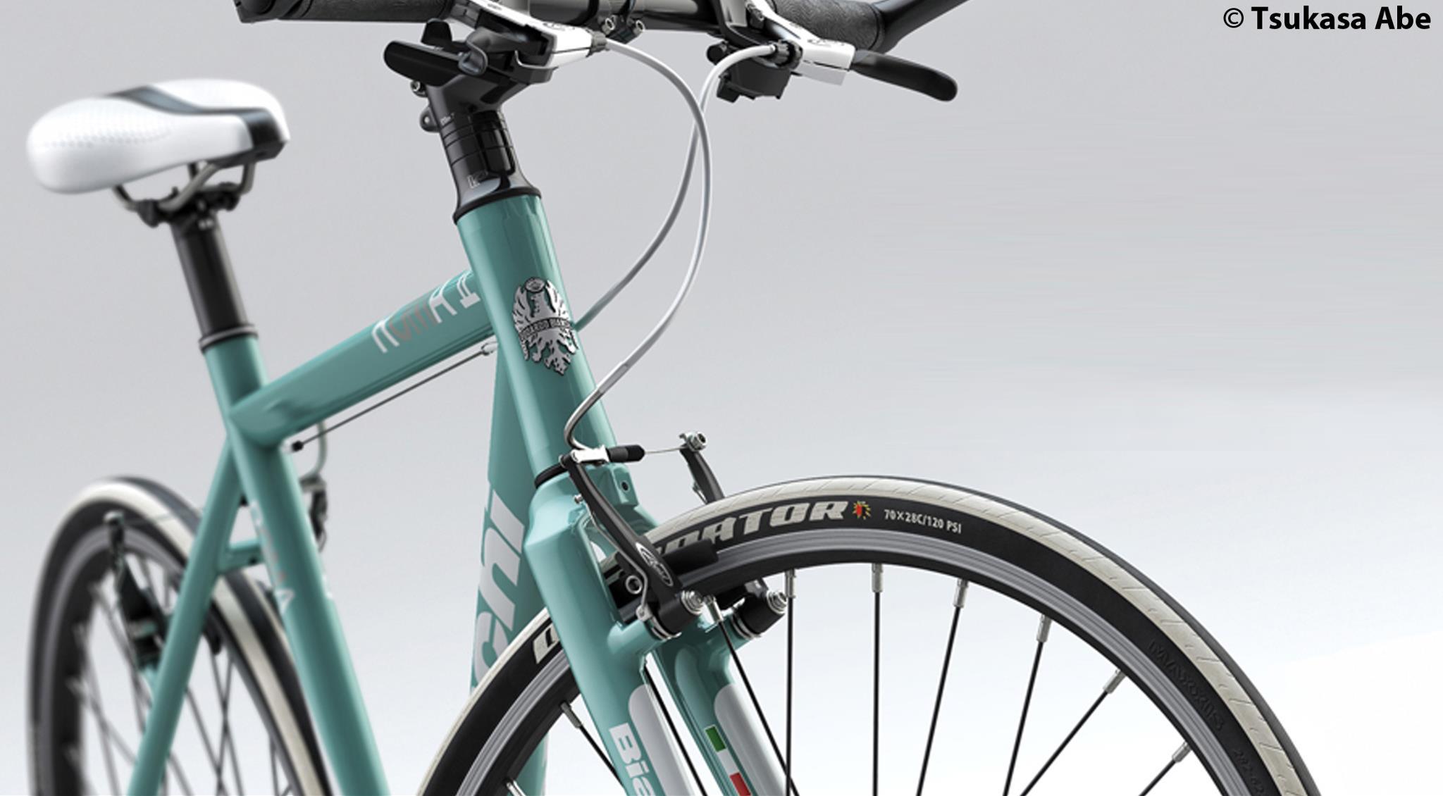 3d-cinema4d-hdr-light-studio-tsukasa-abe-bike
