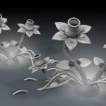 3d-cinema4d-nathaniel-witt-flowers