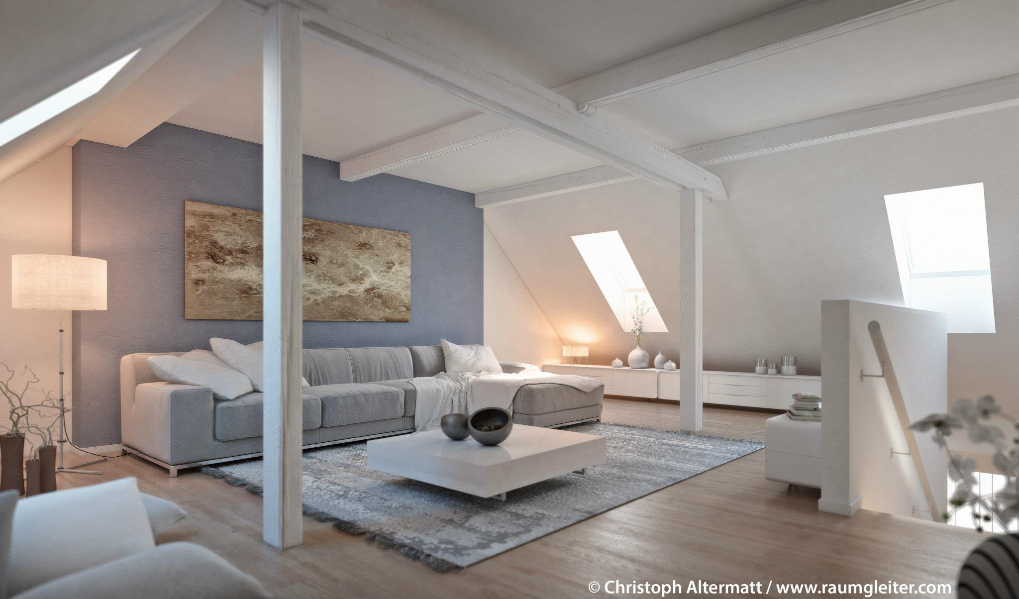 3d-cinema4d-vray-christoph-altermatt-luxuswohnung-weisses-schloss-zuerich