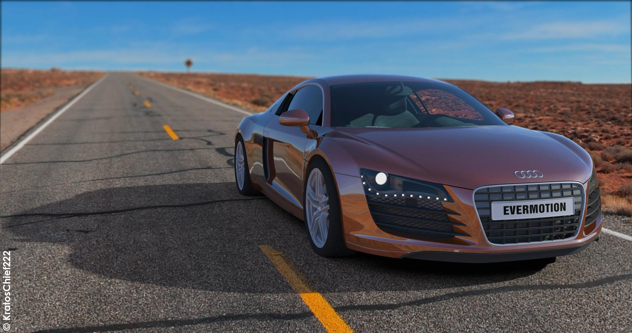 3d-maya-kratoschief222-audi-in-the-desert