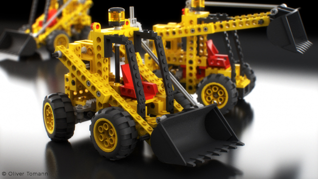 3d-cinema4d-oliver-tomann-lego-vehicle