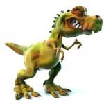 3d-modo-raad-rex-cartoon