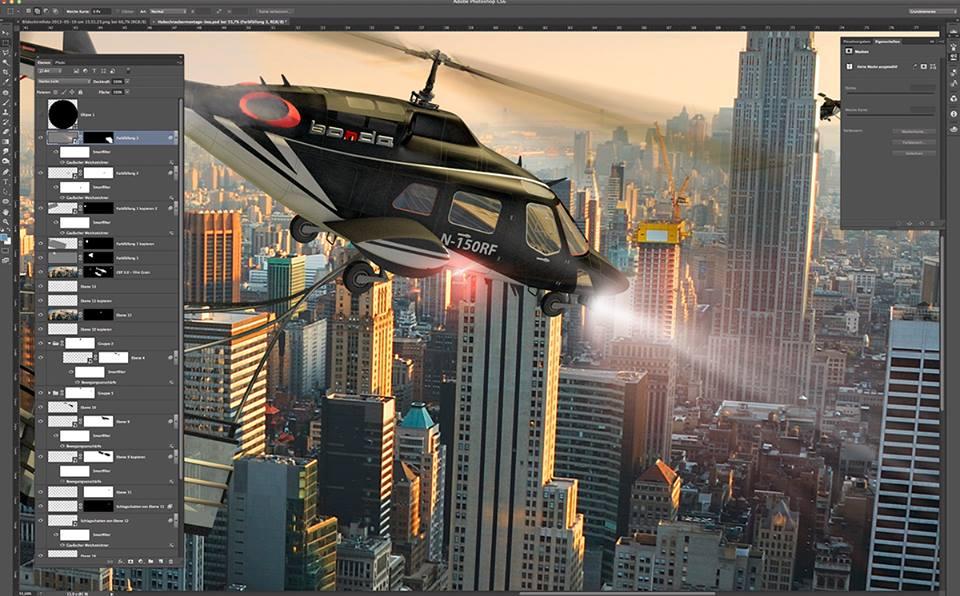 3d-photoshop-cinema4d-foto-maxx-gmbh-balkonservice