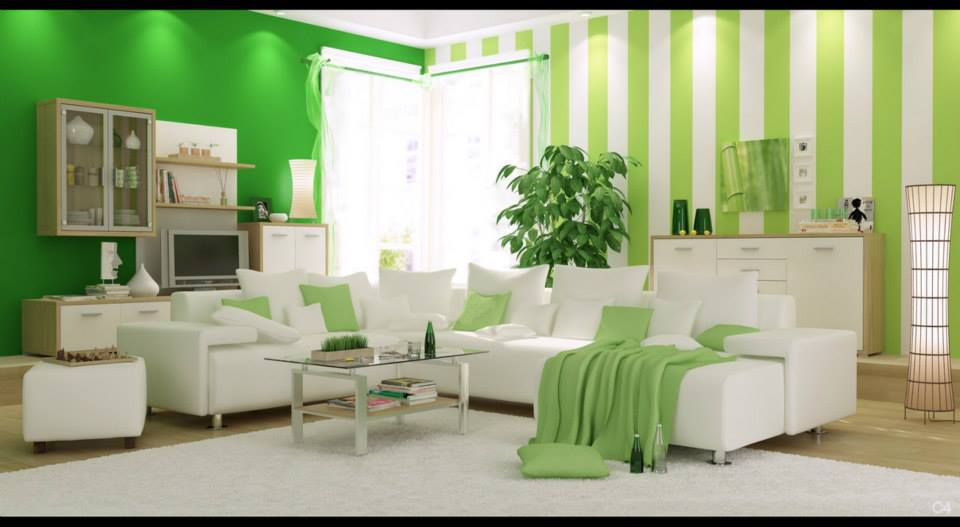 3d-vray-ps-cinema4d-green-day-zigshot82