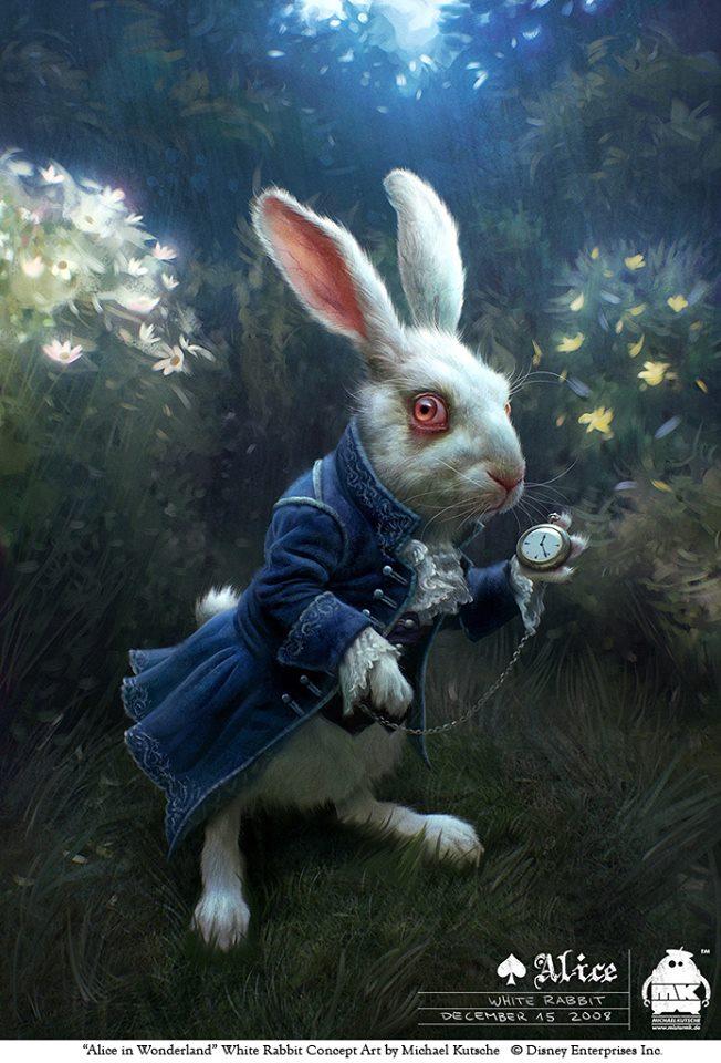3d-cinema4d-white-rabbit-michael-kutscher