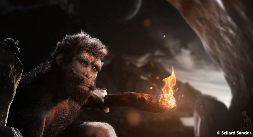 3d-maya-mudbox-szilard-sandor-neanderthal