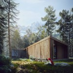 3d-vray-3dsmax-xfrog-photoshop-red-riding-hood-modern-house-sergio-mereces