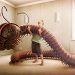 3d-modo-photoshop-lightwave-maya-creatures-comforts-james-gardner_1