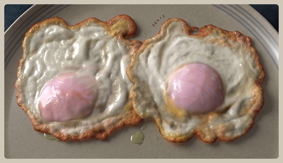 3d-maya-mudbox-mari-arnold-huevos-fritos-juan-siquier