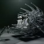 3d-modo-zeitmaschine-olaf-giermann