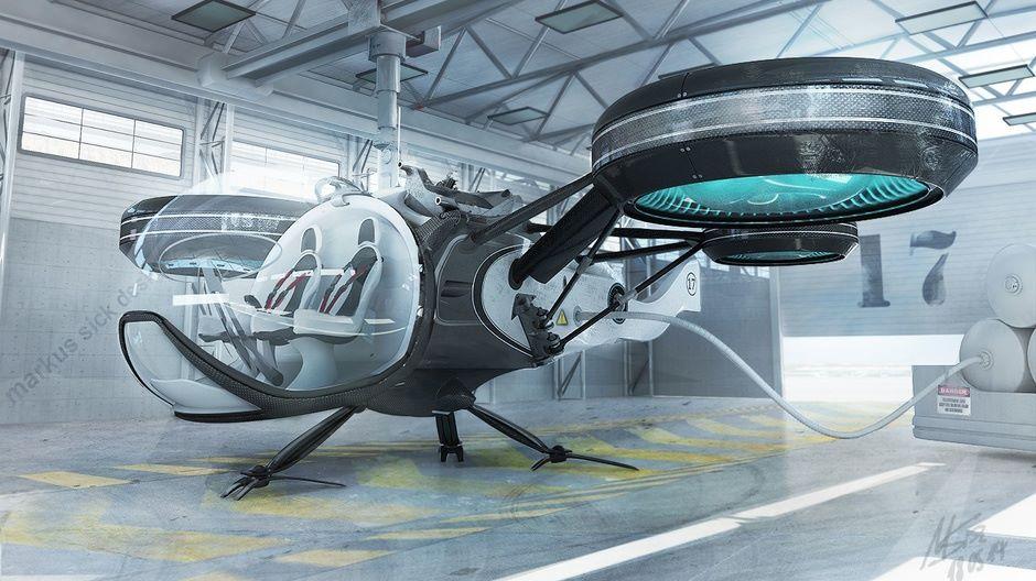 3d-rhinoceros-cinema4d-photoshop-gearboxcopter-markus-sick