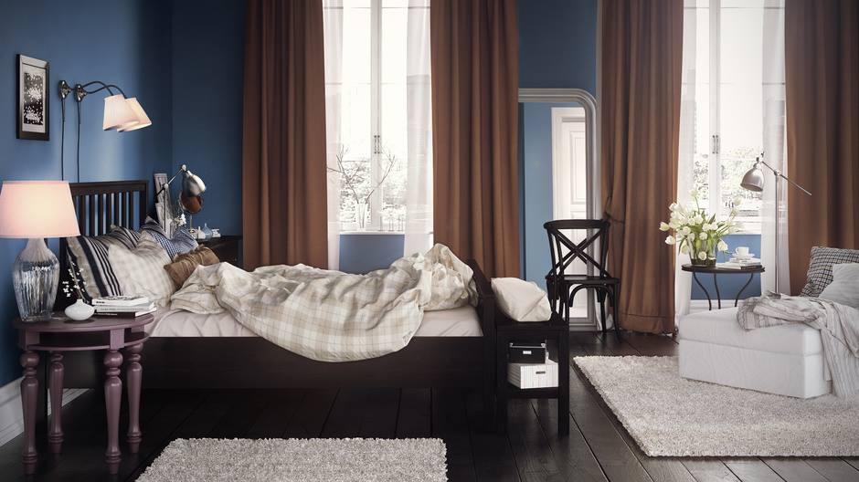 3d-cinema4d-photoshop-ikea-bedroom-christian-kremer