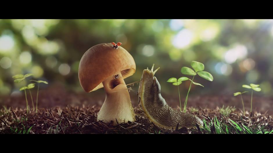 3d-autodesk-maya-mudbox-arnold-fusion-mushroom-slug-y-soner-yurtseven