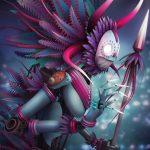 3d-maya-arnold-zbrush-photoshop-mambacore-fer-aguilera-reyes
