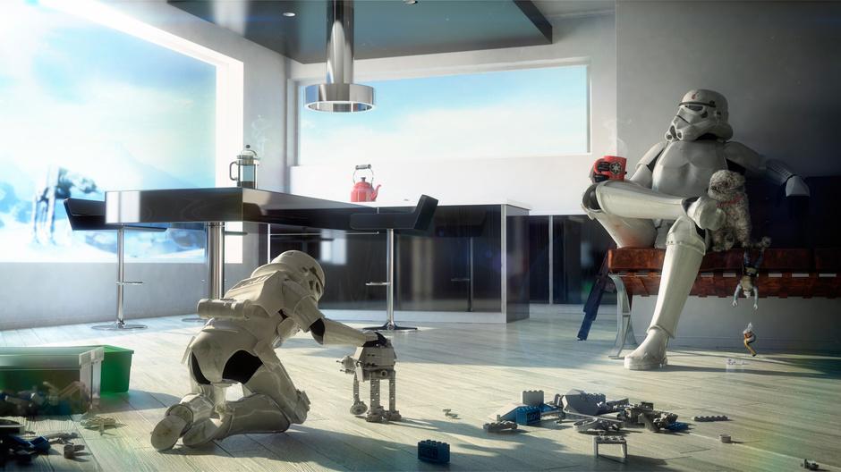 3d-maya-aftereffects-mentalray-stormtrooper-father-and-son-v.2.0-joel-erkkinen