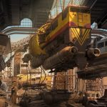 3d-3dsmax-vray-photoshop-suspended-in-industry-saeed-joshan
