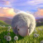 3d-maya-vray-nuke-photoshop-tiny-sheep-pota-tseng