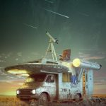 3d-blender-photoshop-to-boldly-go-where-no-man-has-gone-before-Luke-Walzer